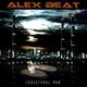 Alex Beat Industrial Man