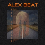 New Horizon by Alex Beat mp3 download