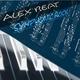 Alex Beat Symphonic Rock