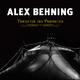 Alex Behning Trickster und Propheten