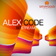 Alex Code Bitstream