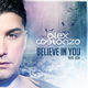 Alex Costanzo feat. Lisa Believe in You