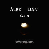 Gain by Alex Dan mp3 download