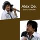 Alex De. - Zeit für Gefühle