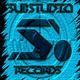 Alex Di Stefano New Order EP