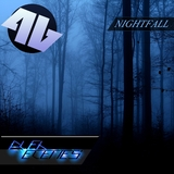 Nightfall by Alex Elenes mp3 downloads