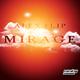 Alex Flip Mirage