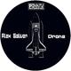Alex Galiver Drone