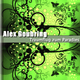 Alex Goubring Traumflug Zum Paradies