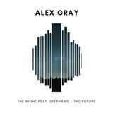 The Night / The Future by Alex Gray mp3 download