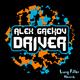 Alex Grekov Driver