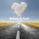 Alex Key Believe in Love