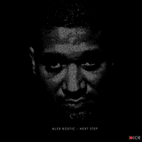 Next Step by Alex Kostic mp3 download