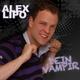 Alex Lipo Dein Vampir