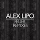 Alex Lipo Feuer (Remixes)