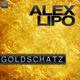 Alex Lipo Goldschatz