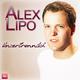 Alex Lipo Unzertrennlich