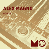 808 Ep by Alex Magno mp3 download