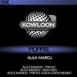 Popas by Alex Marcu mp3 download