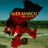 Zacatecas by Alex Marcu mp3 download