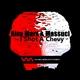 Alex Marx & Massuci I Shot a Chevy
