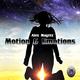 Alex Mayrez Motion & Emotions