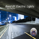 Alex Mayrez Road of Electric Lights