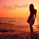 Alex Mayrez Summer Tunes