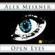 Alex Meixner Open Eyes