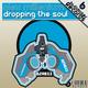 Alex Millenium Dropping the Soul Ep