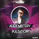Alex Mistery - Pulsation
