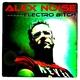 Alex Noise Electro Bitch