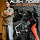 Alex Noise So Dance