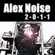 Alex Noise Zweinullelf