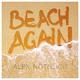 Alex Nöthlich Beach Again