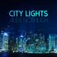 Alex Nöthlich City Lights
