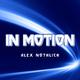 Alex Nöthlich In Motion