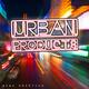 Alex Nöthlich Urban Products