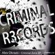 Alex Okrazo Criminal Zone Ep