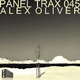Alex Oliver - Panel Trax 045