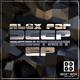 Alex Par Deep Debutant EP