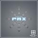 Alex Par Pax