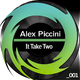 Alex Piccini It Take Two
