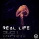 Alex Pinana Real Life