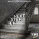 Alex Ritter, Sebastian Huechel Next Step EP
