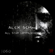 Alex Schwarze - All Star Compilation, Vol. 4