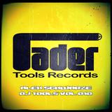 DJ Tools, Vol. 10 by Alex Schwarze mp3 download
