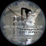 Um Novo Começo by Alex Tb mp3 download