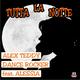 Alex Teddy & Dance Rocker Feat Alessia Tutta La Notte