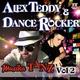 Alex Teddy & Dance Rocker Musika Tanz Vol 2